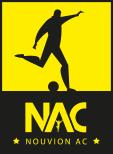 Logo Nouvion AC